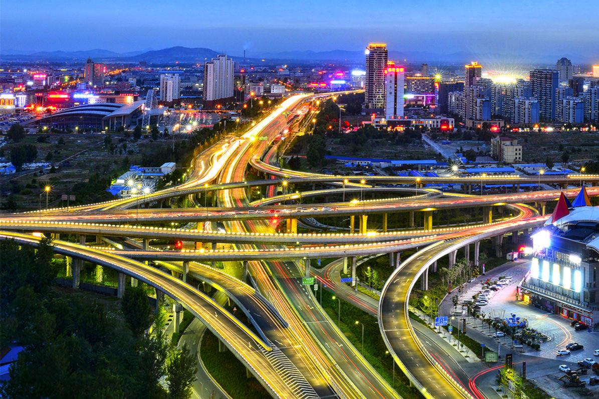 雷竞技:江泉高架桥 雷竞技最低提现金额:2019-05-20