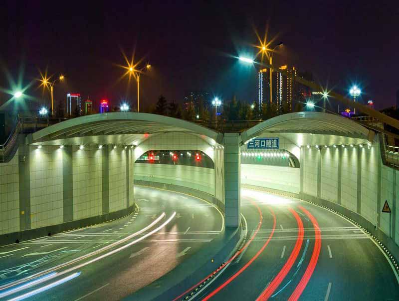 雷竞技:临沂市三河口隧道 雷竞技最低提现金额:2019-05-21