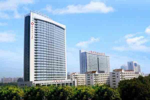 雷竞技:临沂市沂水中心医院综合病房楼 雷竞技最低提现金额:2019-05-21