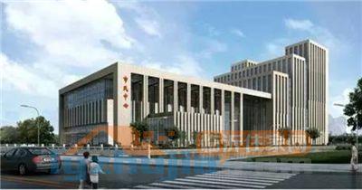 雷竞技:临沂市政务服务中心 雷竞技最低提现金额:2019-05-21