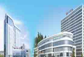 雷竞技:费县人民医院新院 雷竞技最低提现金额:2014-09-23